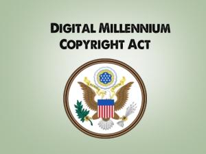 digitalmilleniumcopyrightact